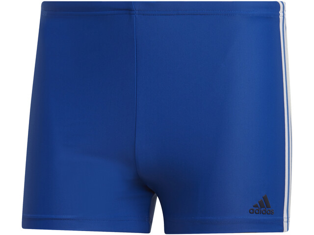 adidas Fit 3S Boxers Herre collegiate royal/white